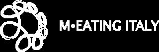 https://meatingitaly-dubai.com/wp-content/uploads/2019/06/Logo-M-Eating-Italy_bianco-320x105.png